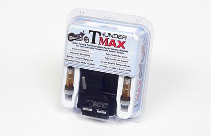 Thundermax Pn 309 361 Electronic Fuel Injection Efi