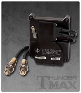 Thundermax Pn 309 485 Electronic Fuel Injection Efi