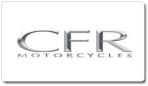 CFR Motorcycles
