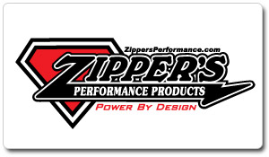 Zipper's Performance Products