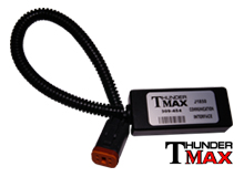 Thundermax Efi Systems Accessories Electronic Fuel