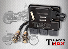 Thundermax Efi Systems Race Ready Touring Electronic